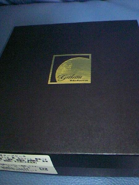 20120608-2.JPG