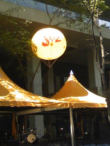 20120907-4.JPG